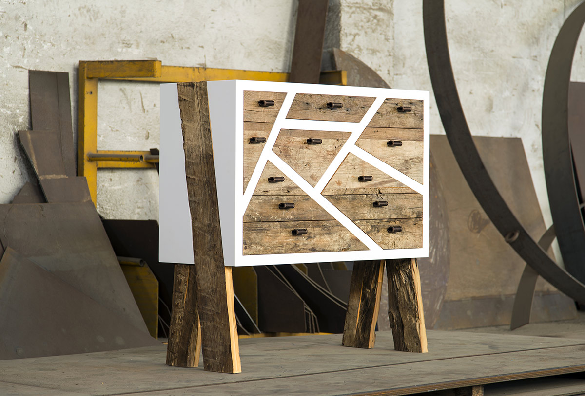 diseno-producto-valencia-proyecto-kreus-02