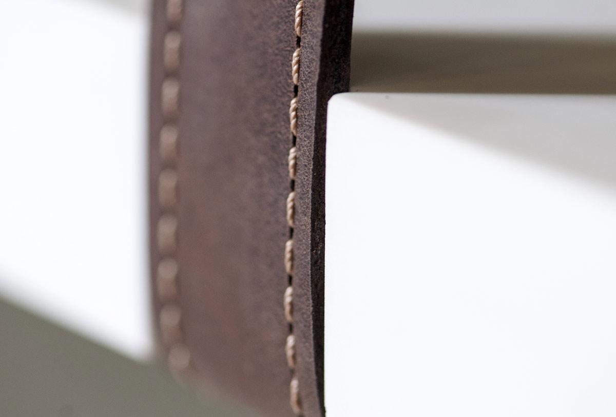 diseno-producto-valencia-proyecto-kreus-03