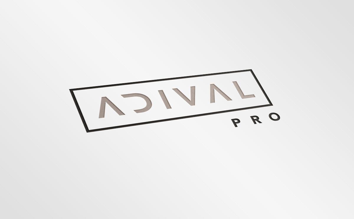 diseno-web-branding-valencia-proyecto-adival-1