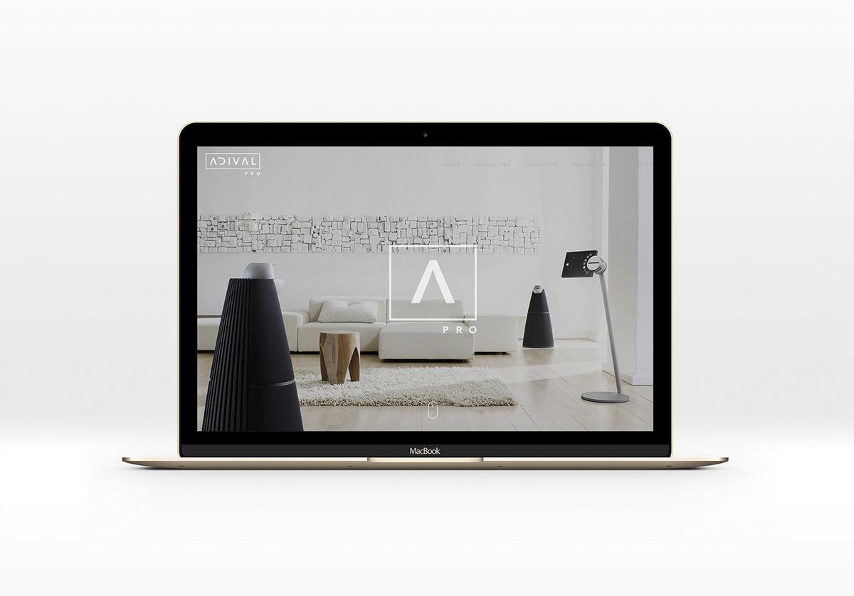 diseno-web-branding-valencia-proyecto-adival-2