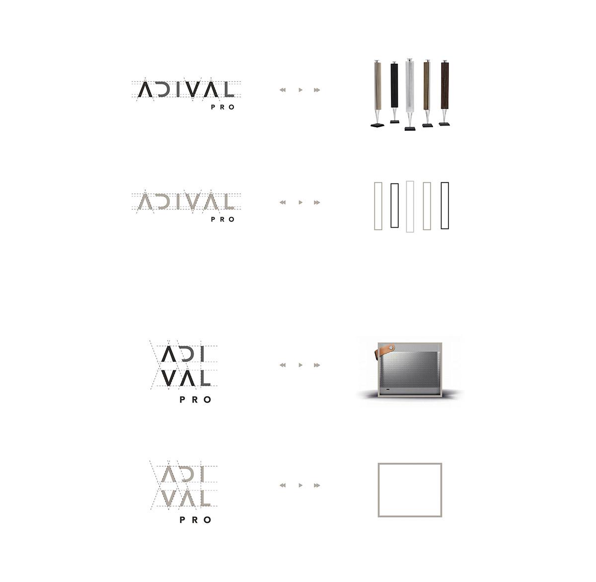 diseno-web-branding-valencia-proyecto-adival-3