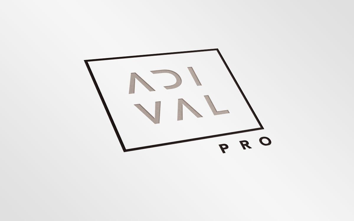 diseno-web-branding-valencia-proyecto-adival-4