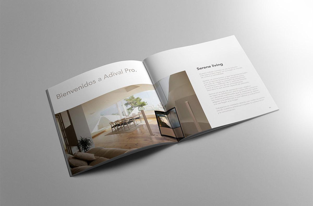 diseno-web-branding-valencia-proyecto-adival-5