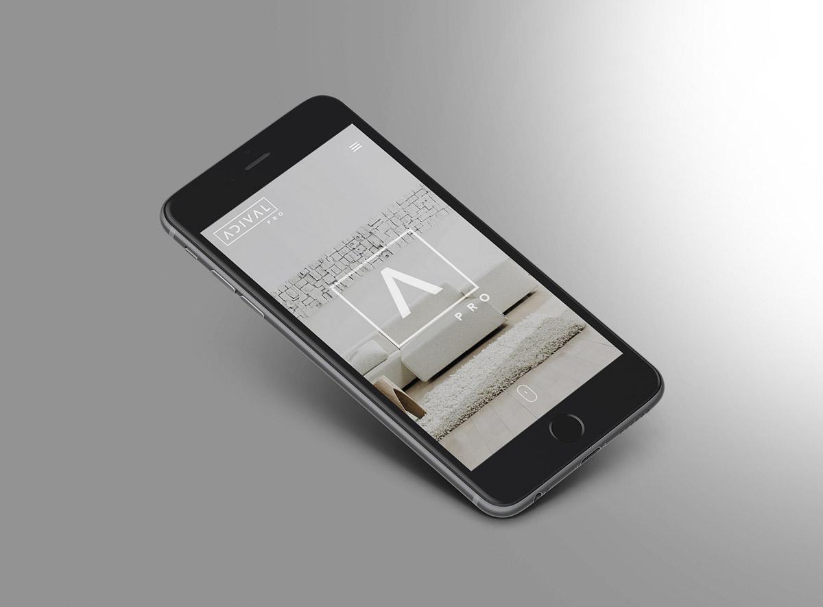 diseno-web-branding-valencia-proyecto-adival-6