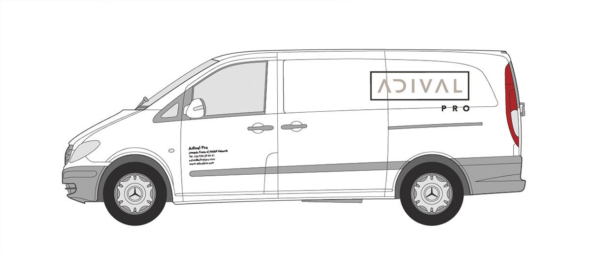 diseno-web-branding-valencia-proyecto-adival-7