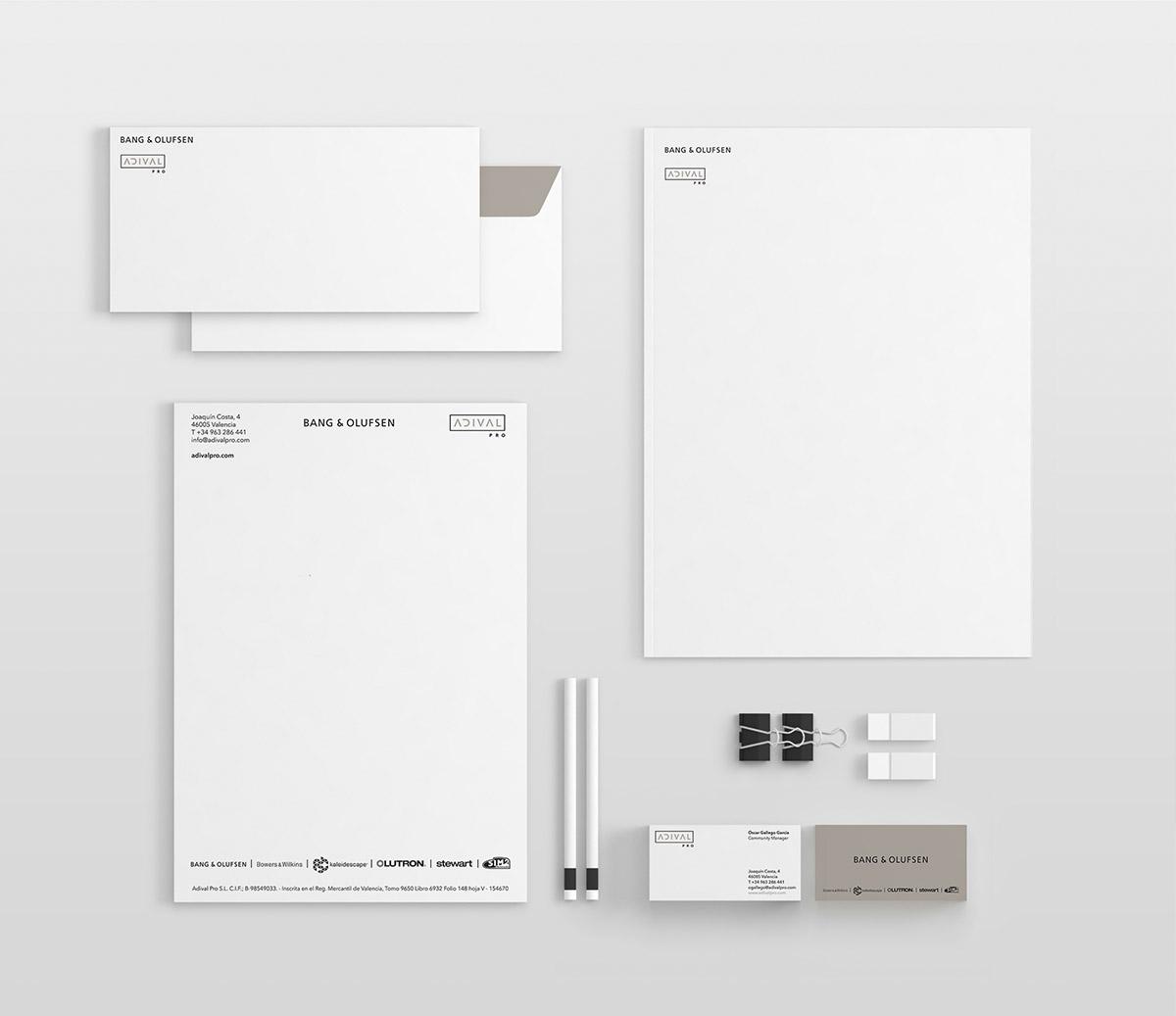 diseno-web-branding-valencia-proyecto-adival-8