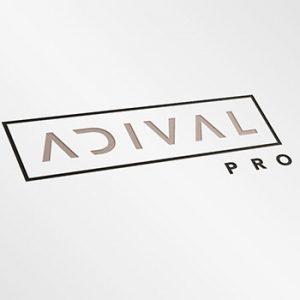 diseno-web-branding-valencia-adival-proyectos