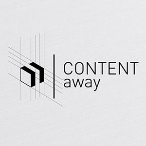 diseno-web-grafico-content-away-proyecto
