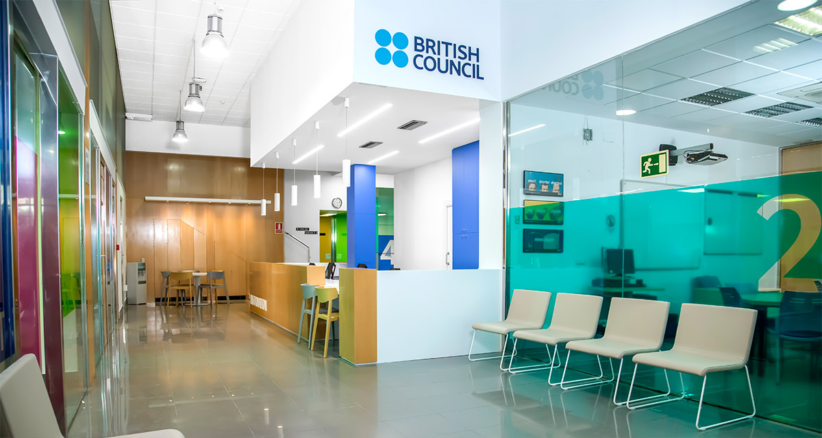 interiorismo-valencia-proyecto-british-council-9