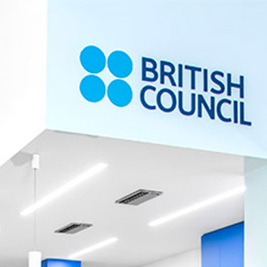 interiorismo-valencia-british-councill-proyecto