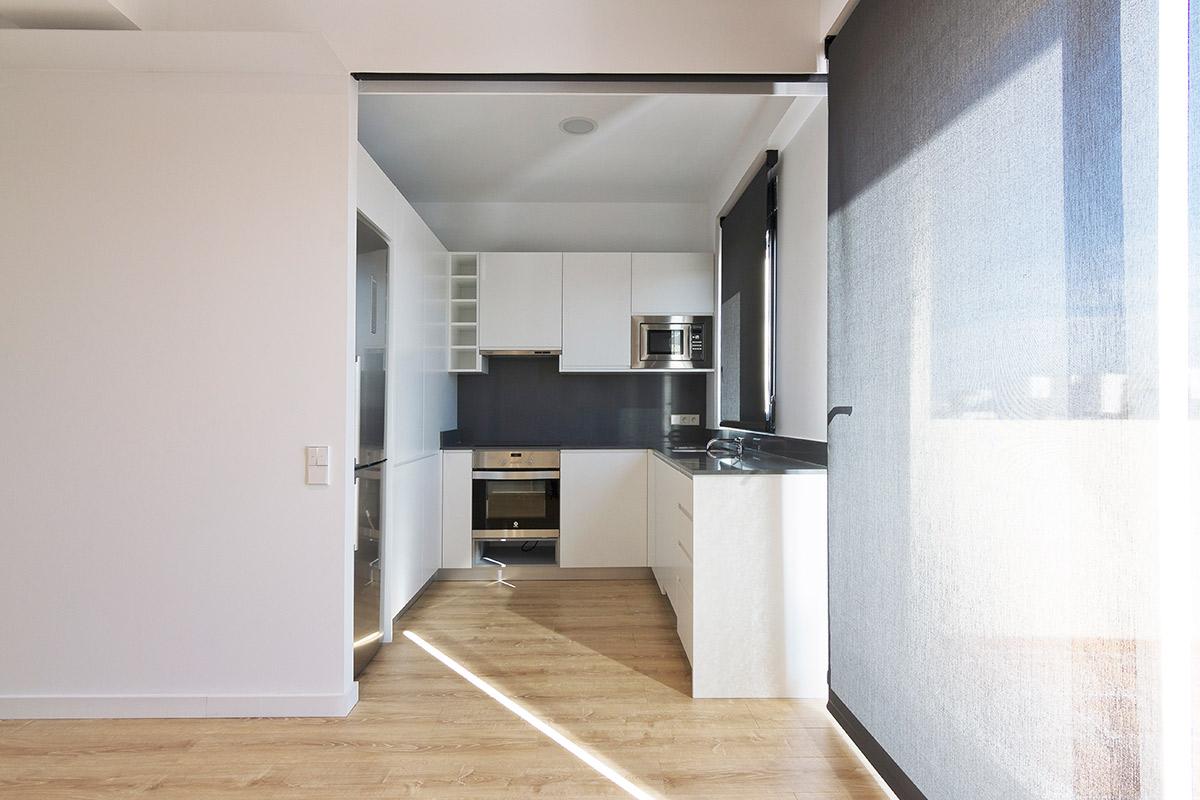 interiorismo-valencia-habitat-vivienda-en-la-petxina-3