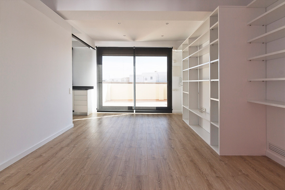 interiorismo-valencia-habitat-vivienda-en-la-petxina