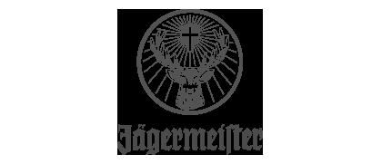 clientes-jagermeister-estudio-diseno