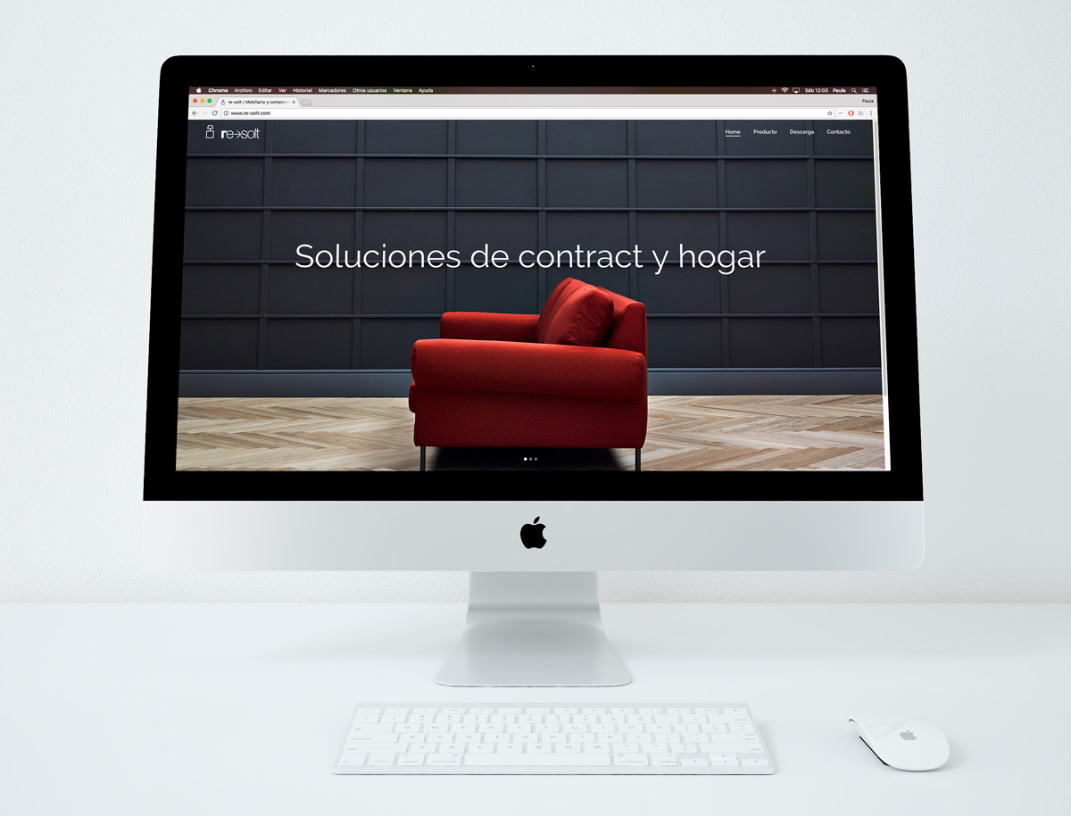 diseno-web-proyecto-resolt-02