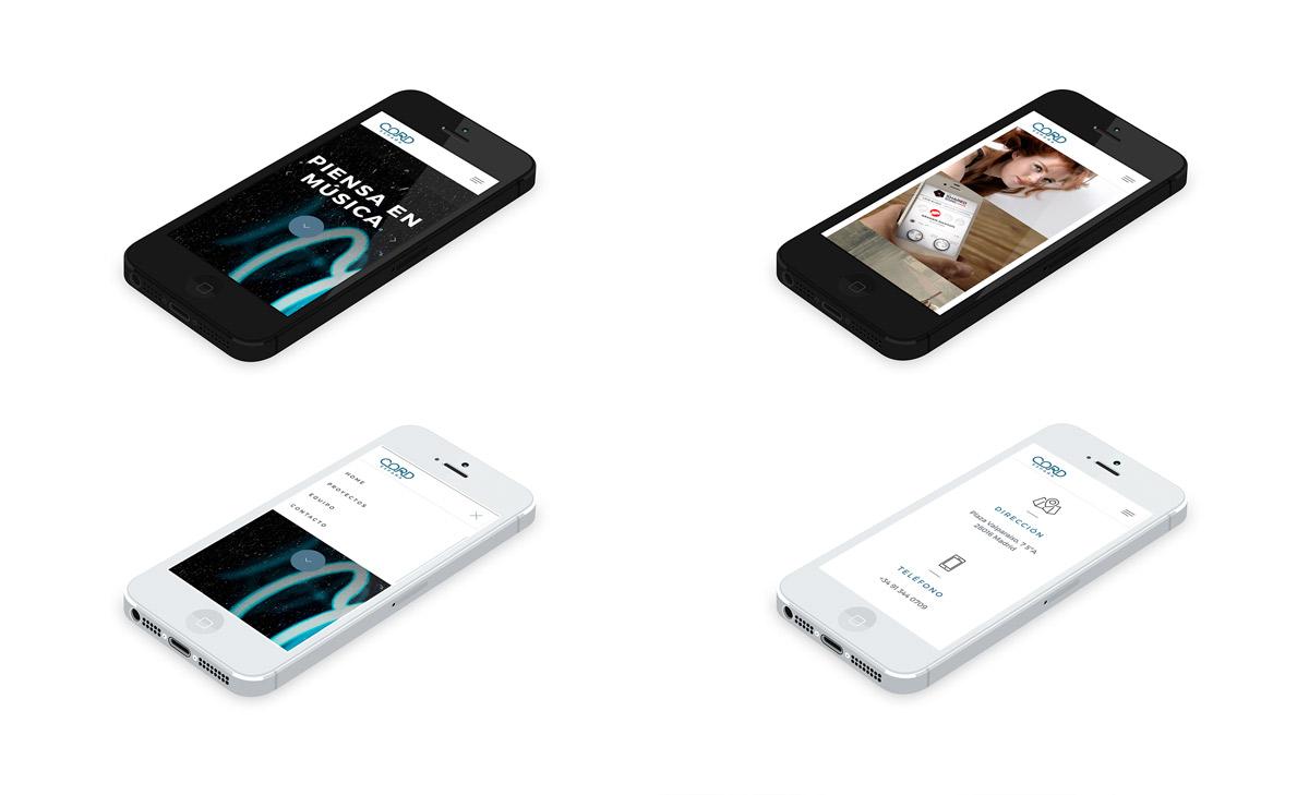 Branding-web-CORD