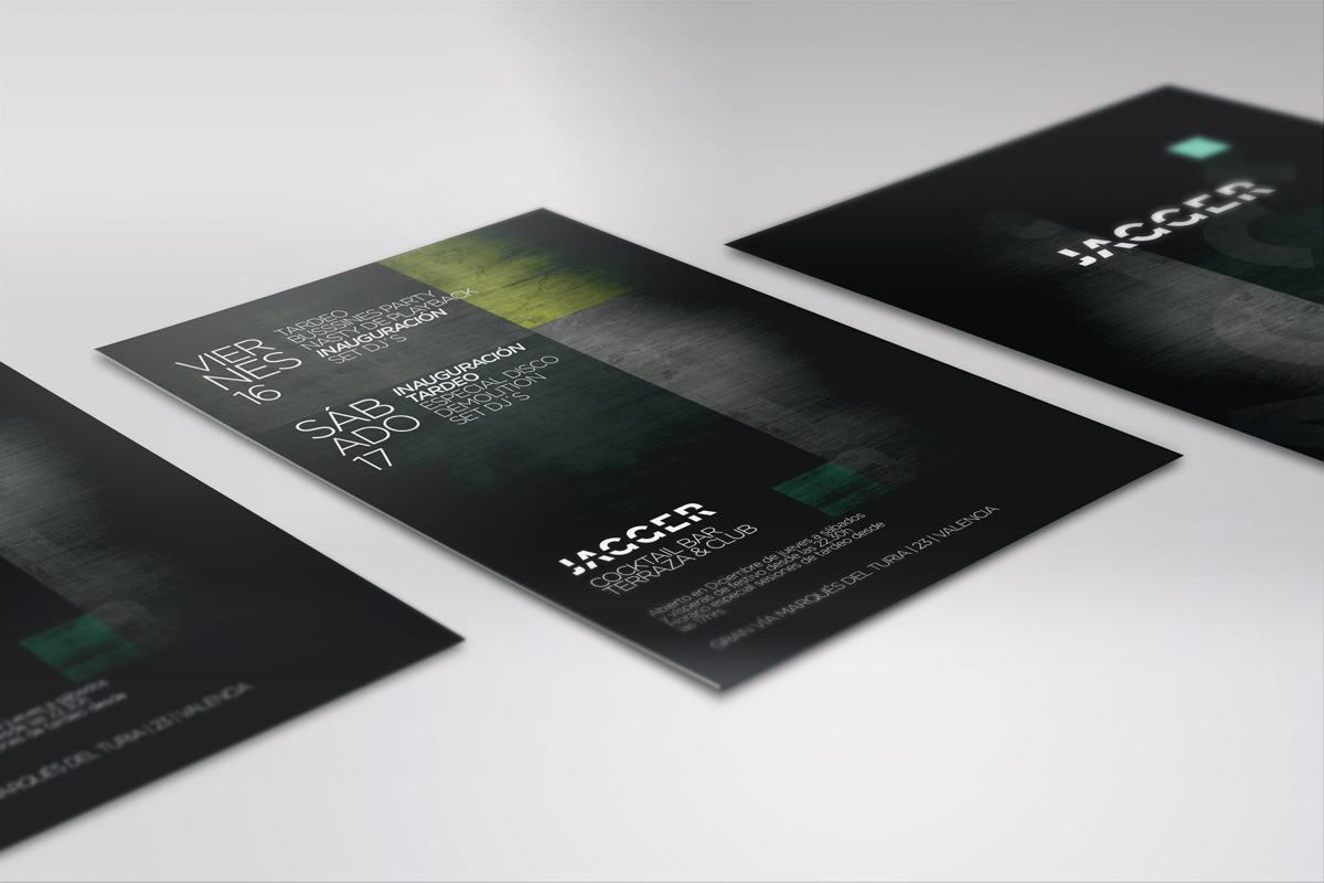 Diseno-grafico-discoteca-jagger-valencia-1
