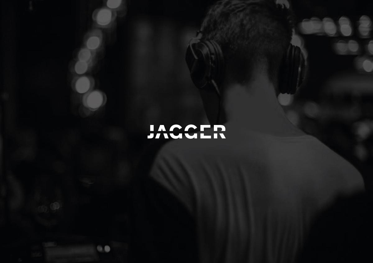 Diseno-grafico-discoteca-jagger-valencia