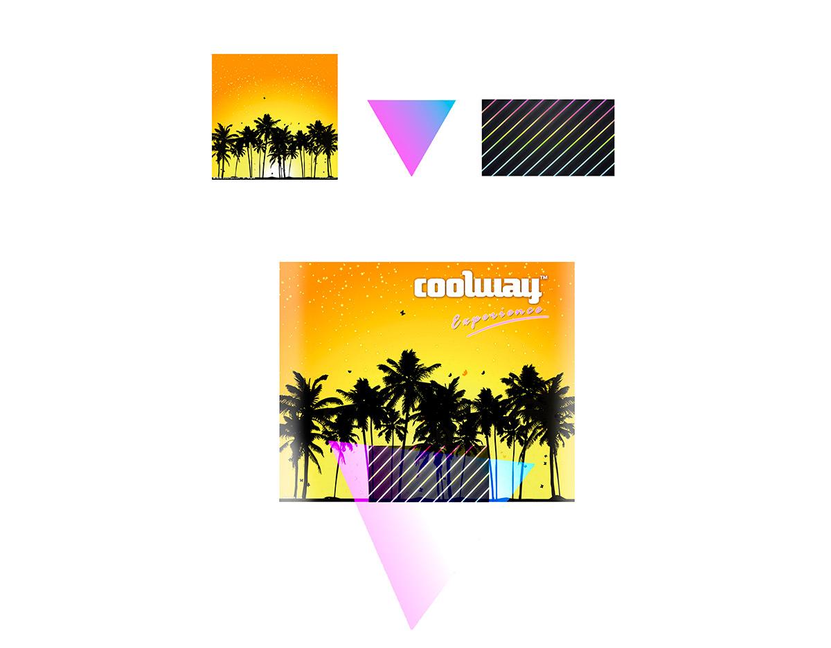 arquitectura-efimera-valencia-coolway-1