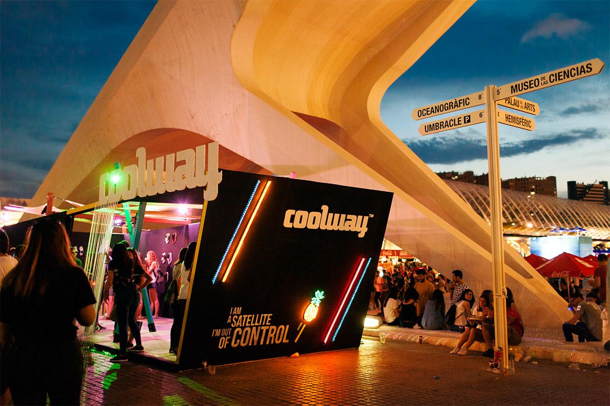 arquitectura-efimera-valencia-coolway-16-11