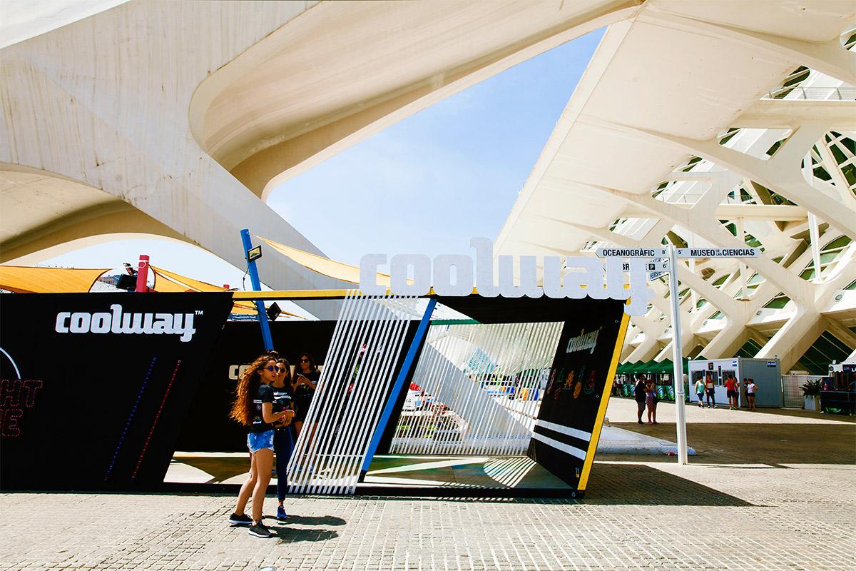 arquitectura-efimera-valencia-coolway-16-3