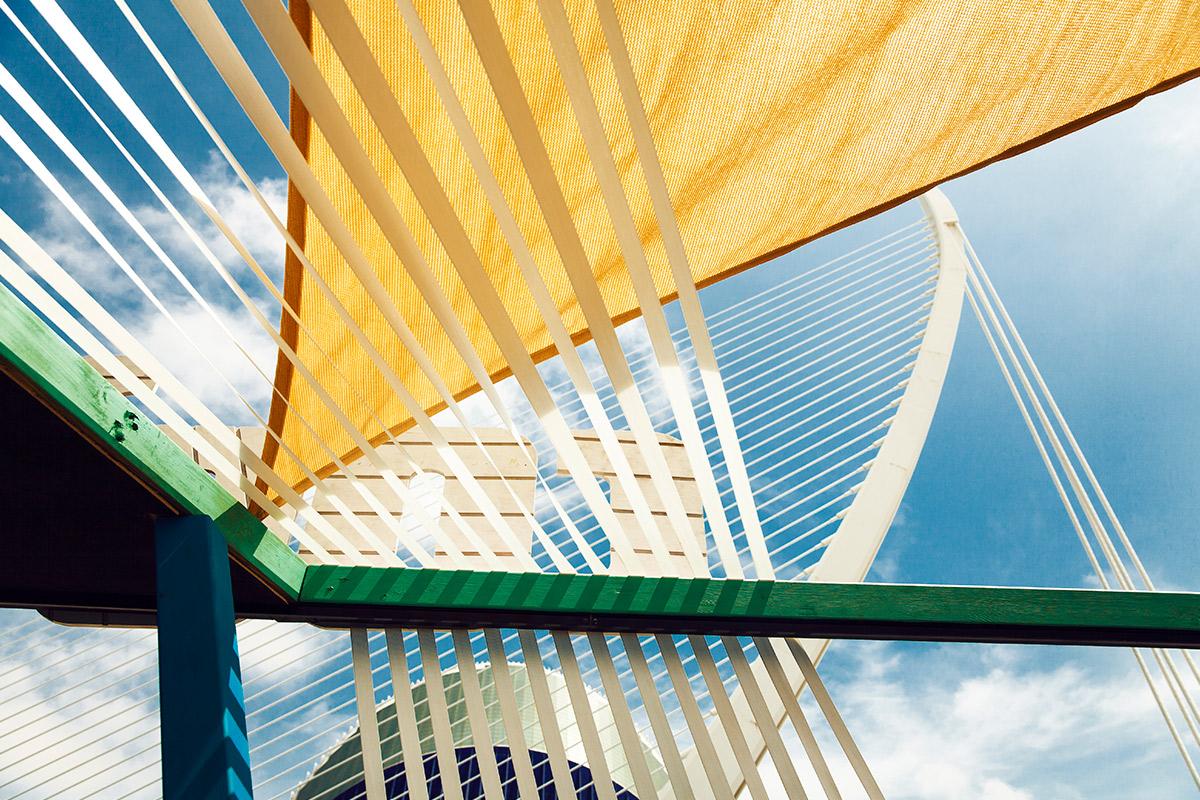 arquitectura-efimera-valencia-coolway-16-6