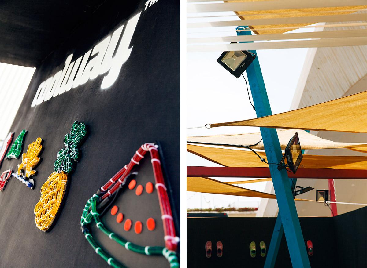 arquitectura-efimera-valencia-coolway-16-8