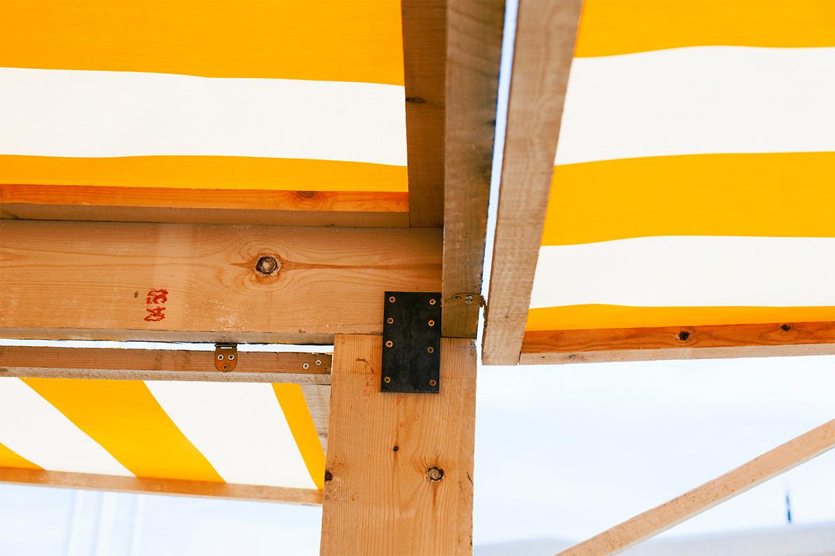 arquitectura-efimera-valencia-festival-de-les-arts-1