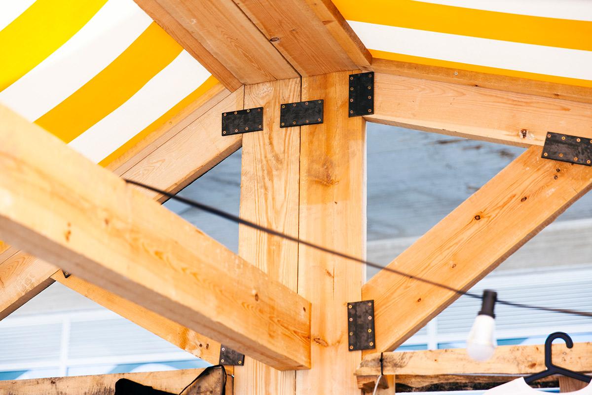 arquitectura-efimera-valencia-festival-de-les-arts-12