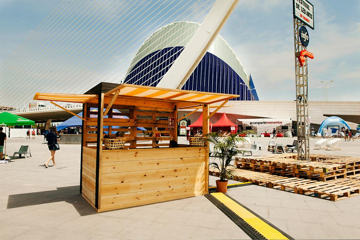 arquitectura-efimera-valencia-festival-de-les-arts-3