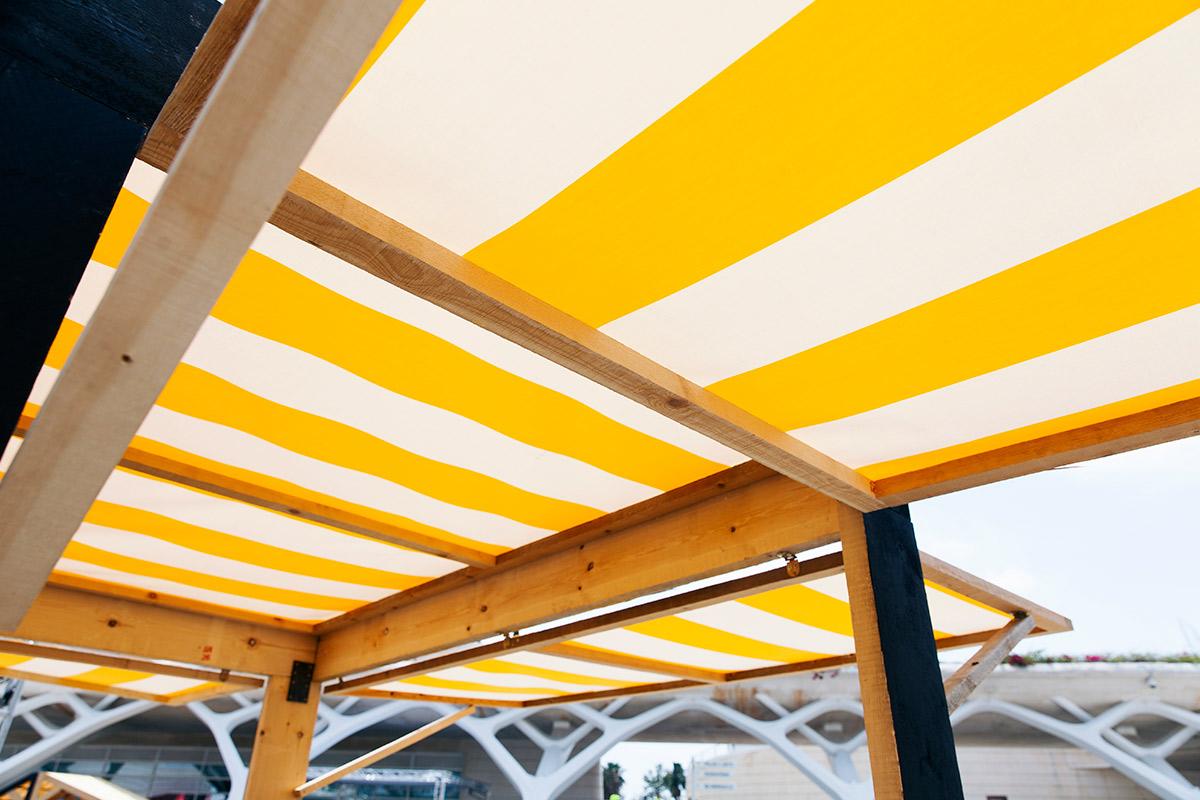 arquitectura-efimera-valencia-festival-de-les-arts-5