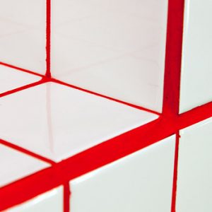 branding-interiorismo-diseno-grafico-dbrand-store-proyectos