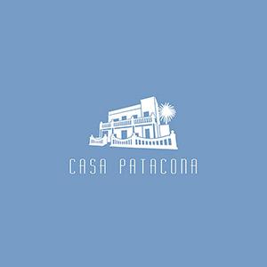 branding-restaurante-casa-patacona-proyectos