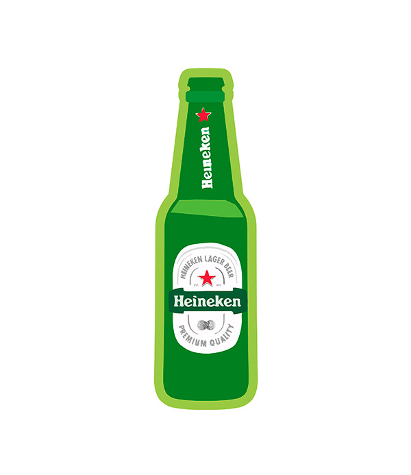 diseno-grafico-heineken-bottle-08