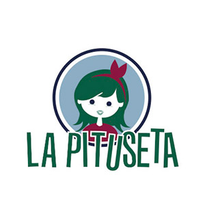 diseno-grafico-branding-valencia-contract-la-pituseta-proyextos