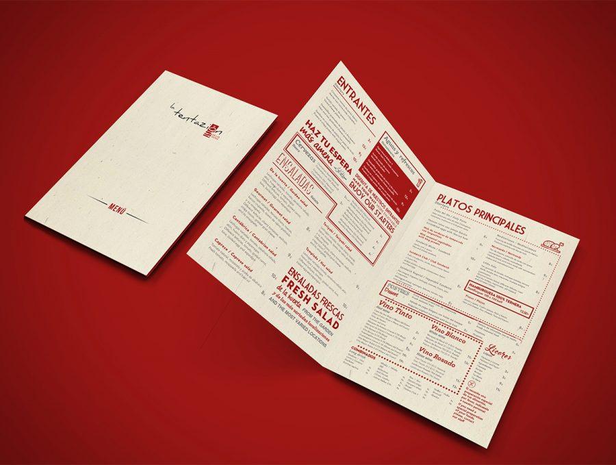 diseno-grafico-valencia-branding-la-tentazion-04