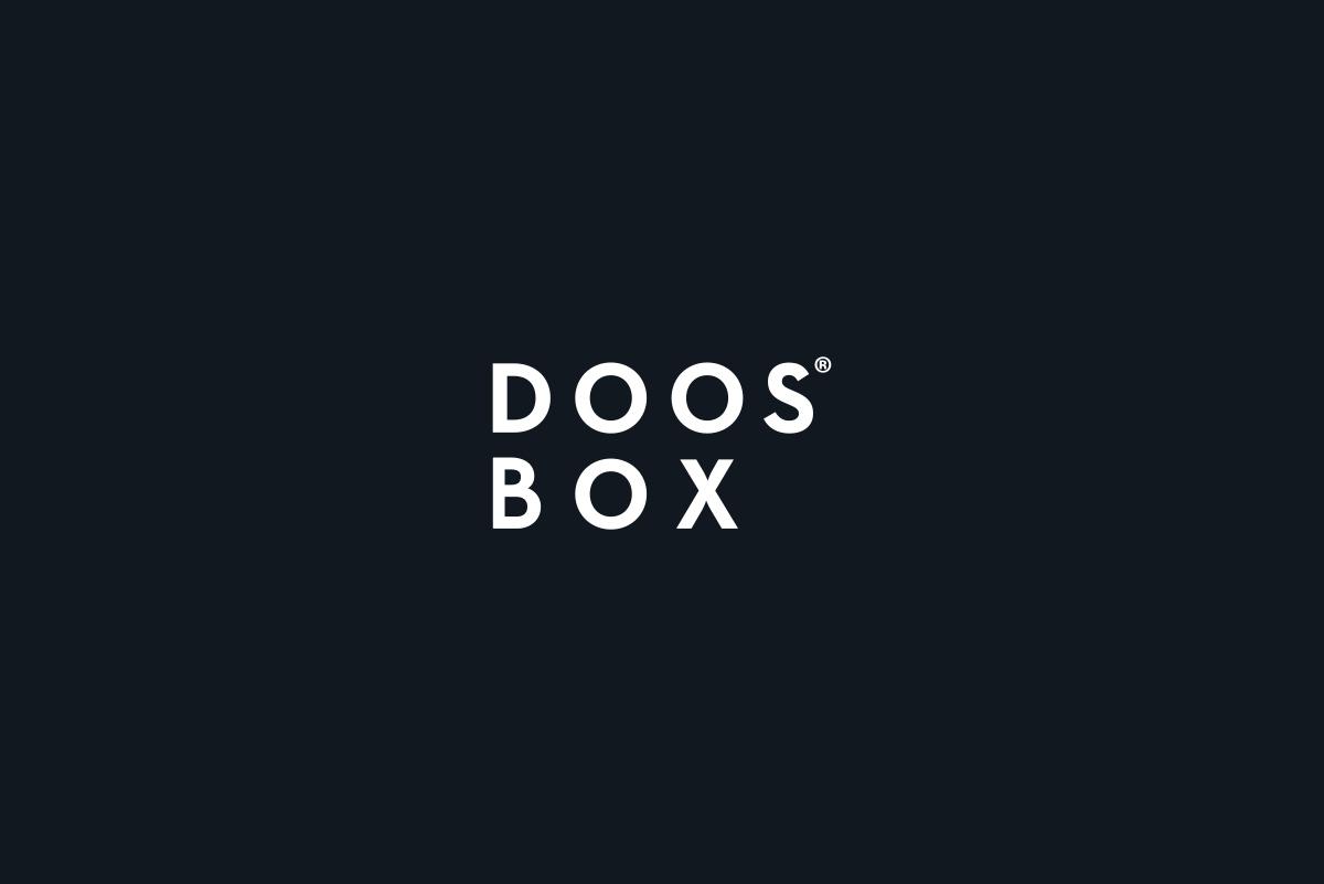 diseno-imagen-corporativa-doos-box-1