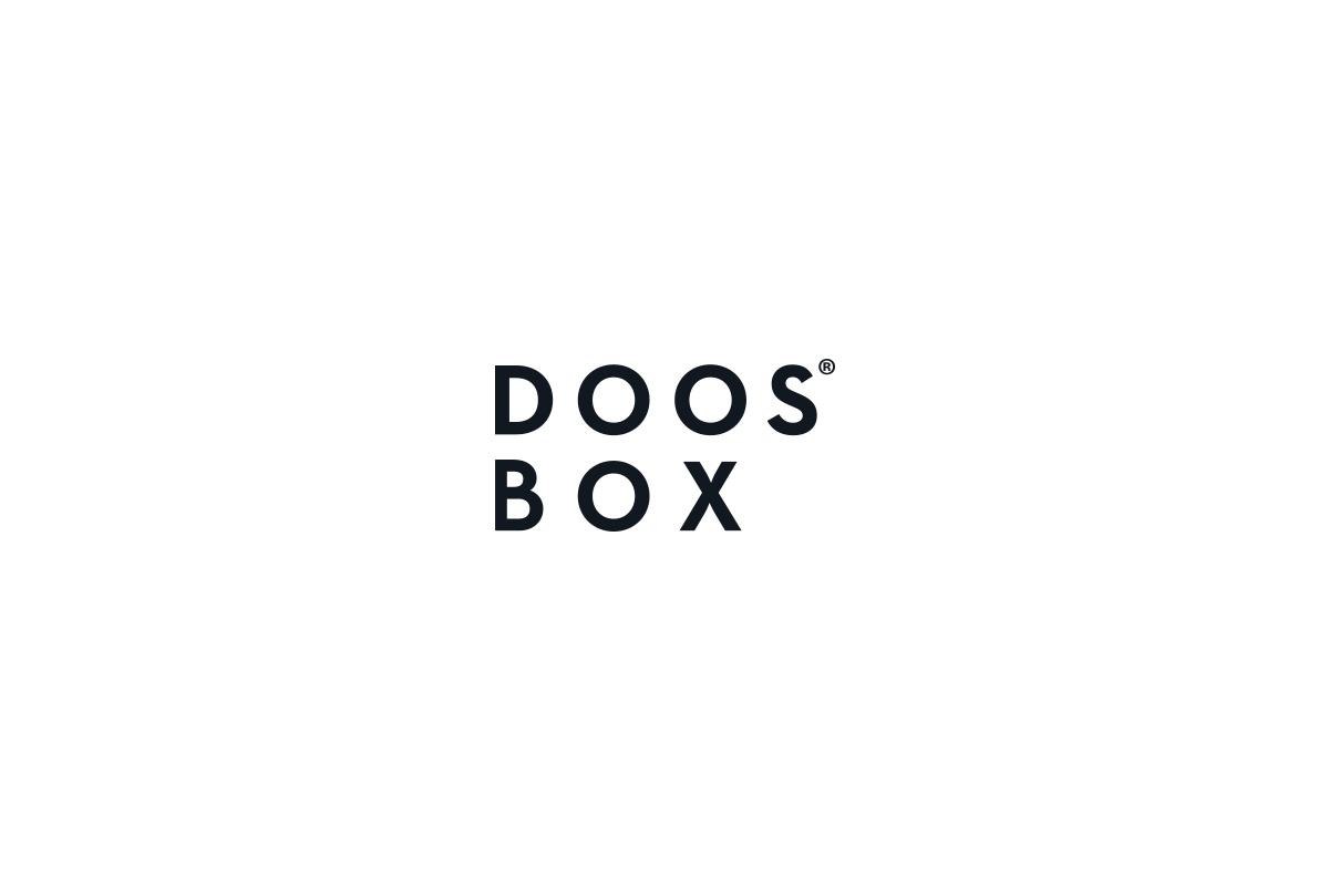 diseno-imagen-corporativa-doos-box-2