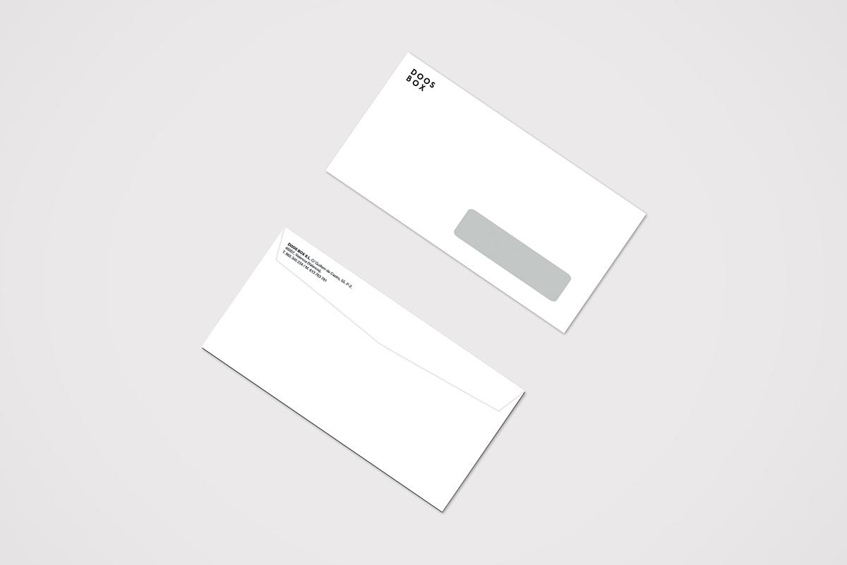 diseno-imagen-corporativa-doos-box-3