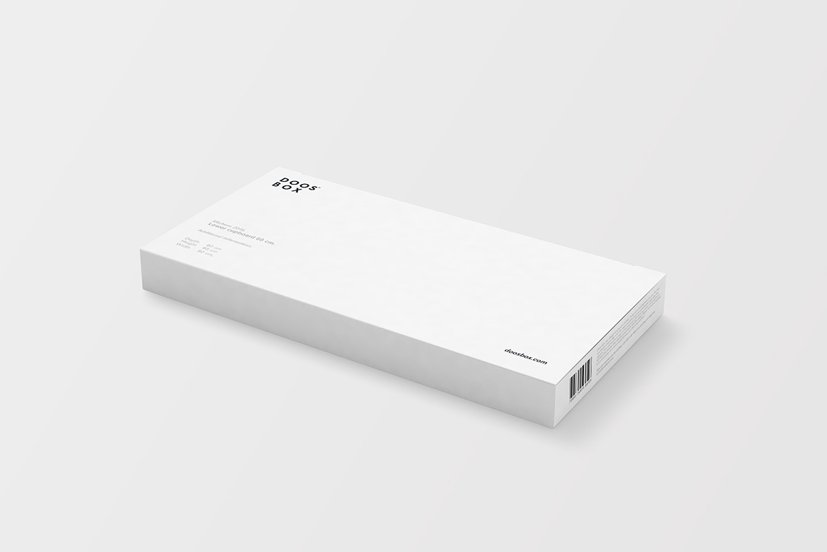 diseno-imagen-corporativa-doos-box-4