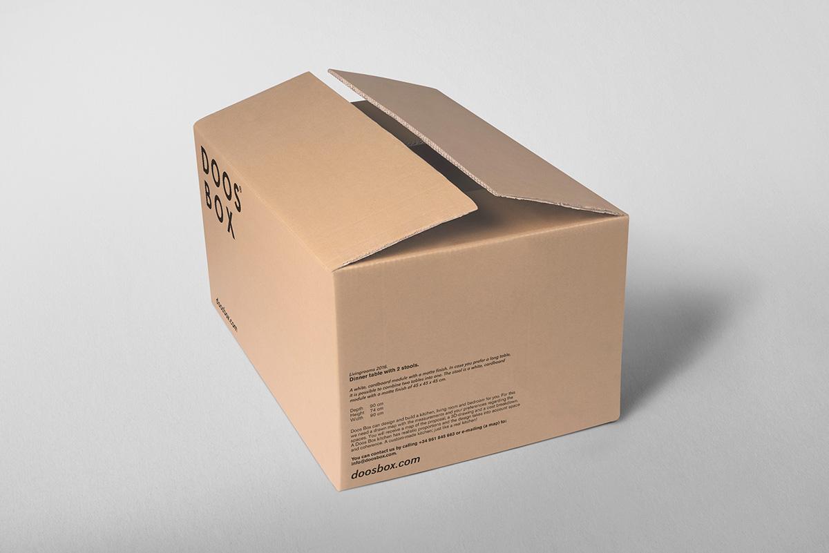 diseno-imagen-corporativa-doos-box-5