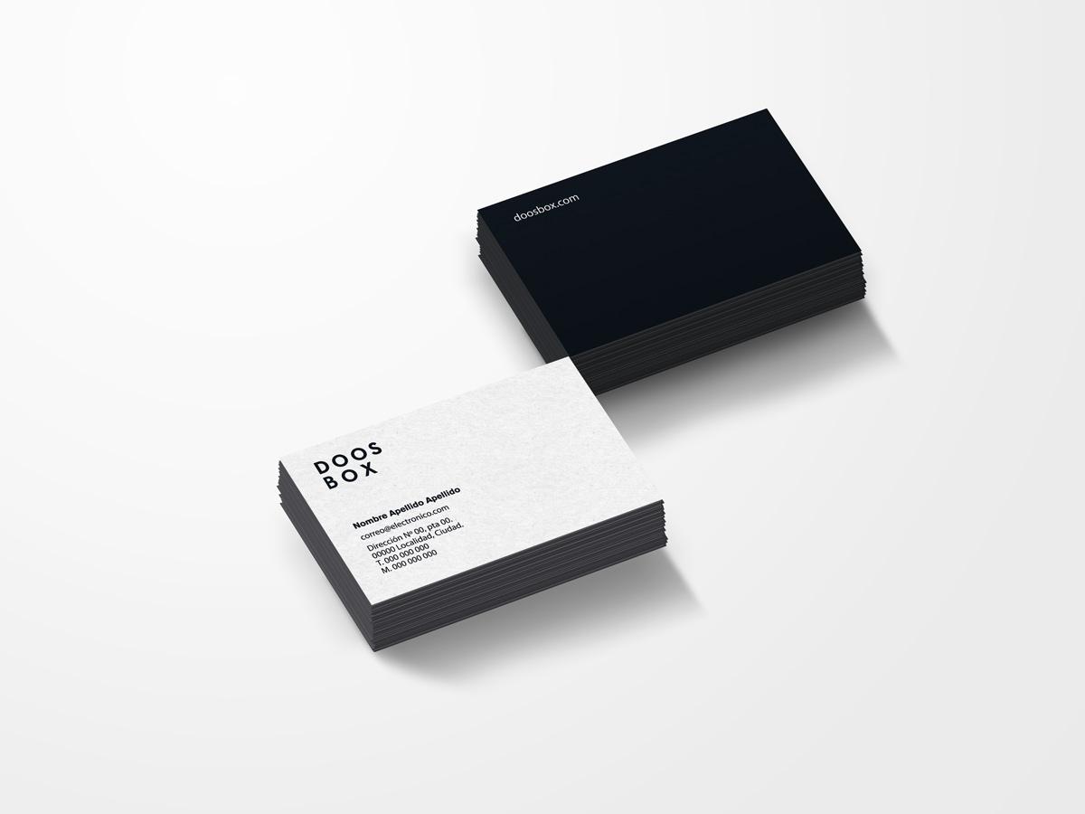 diseno-imagen-corporativa-doos-box-9