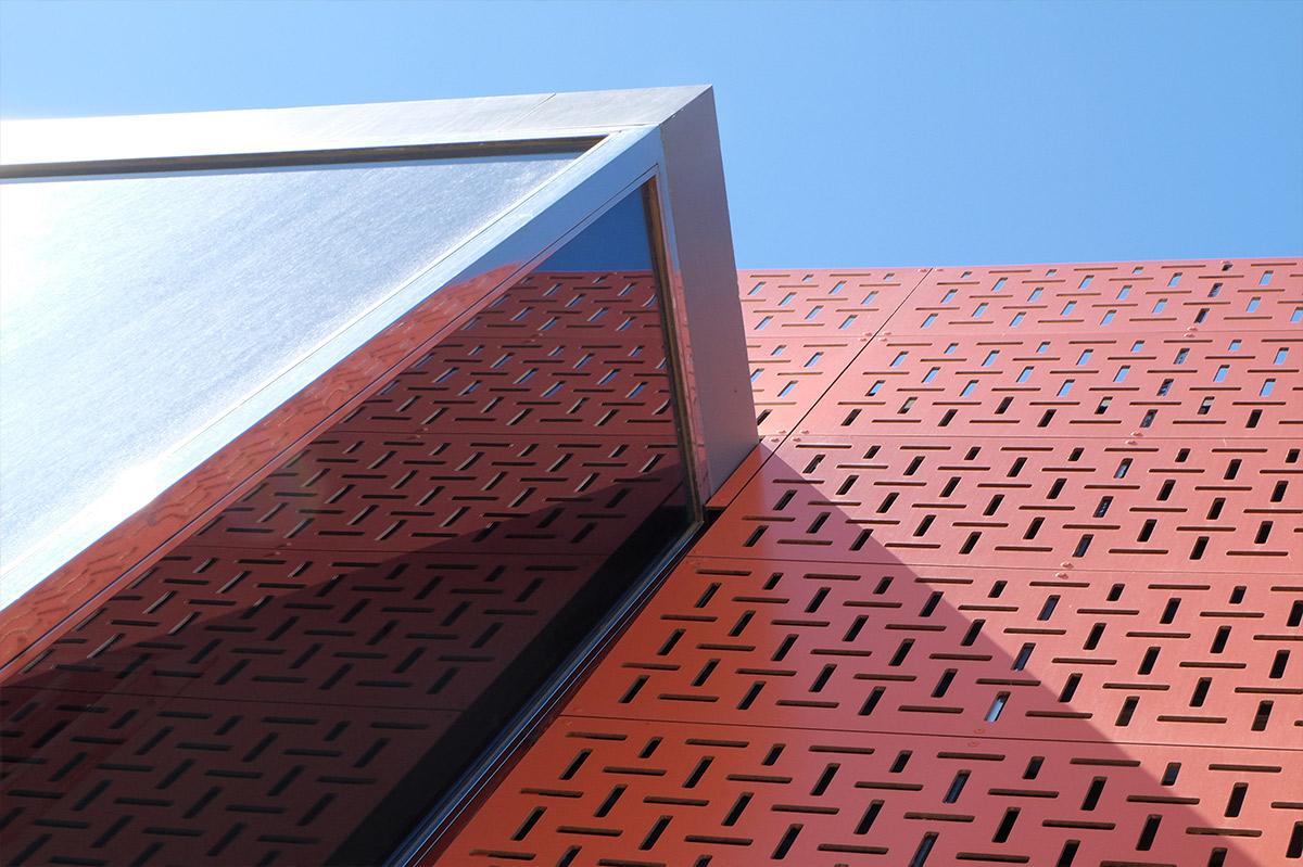 diseno-interiores-fachada-innergy-1