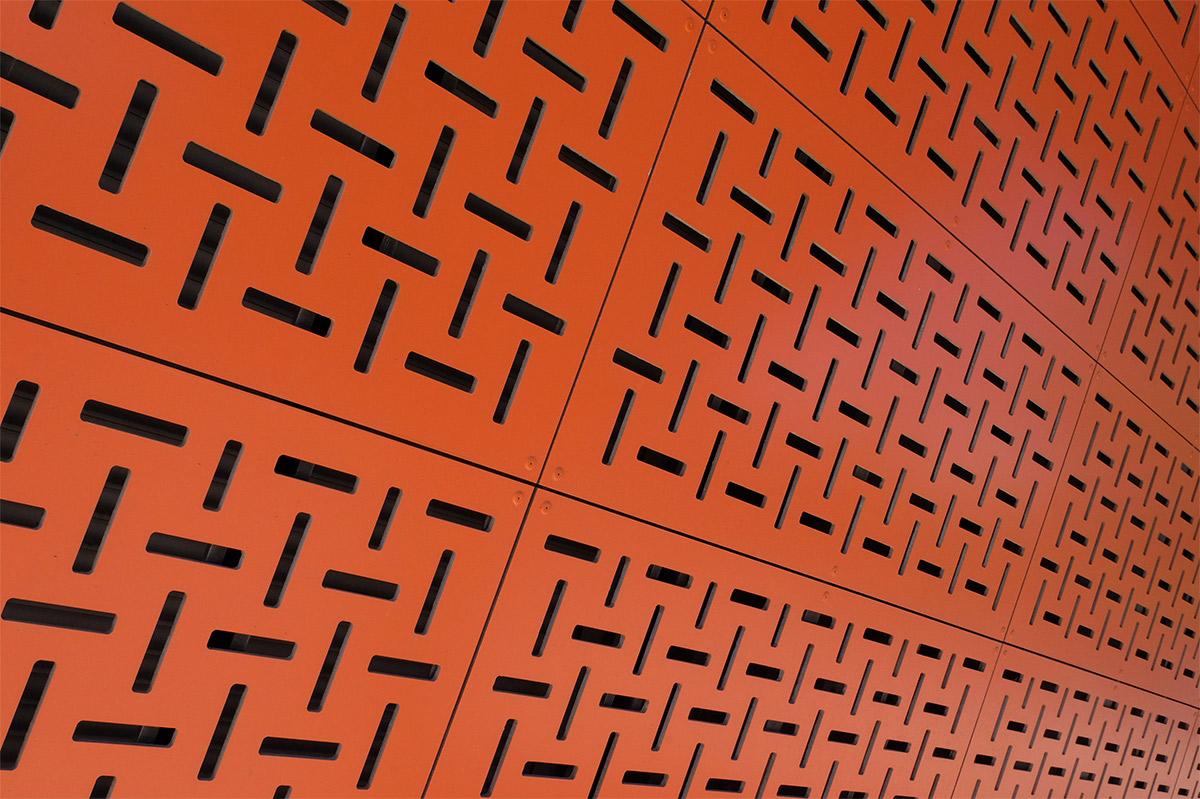 diseno-interiores-fachada-innergy-2