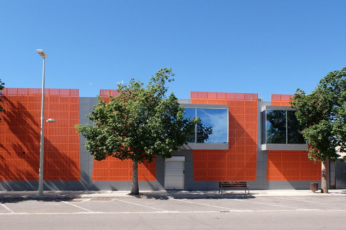 diseno-interiores-fachada-innergy-3