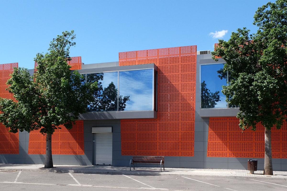 diseno-interiores-fachada-innergy-6