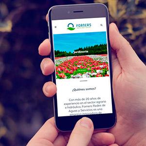 diseno-web-responsive-forners-proyecto