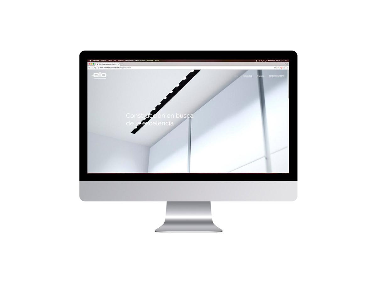 diseno-web-valencia-elo-construcciones-1