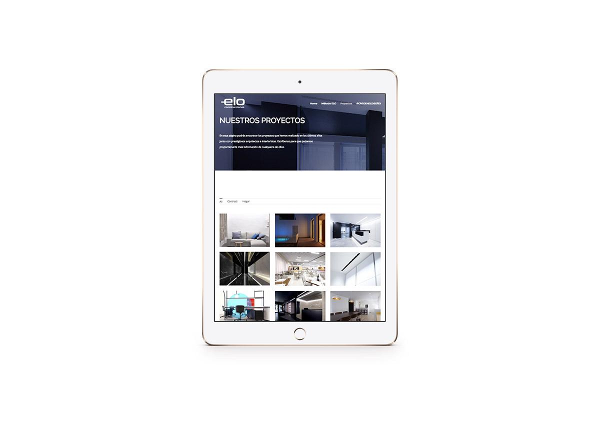 diseno-web-valencia-elo-construcciones-4