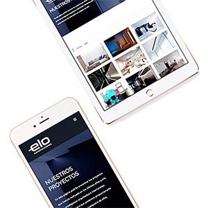 diseno-web-valencia-elo-construcciones-proyecto