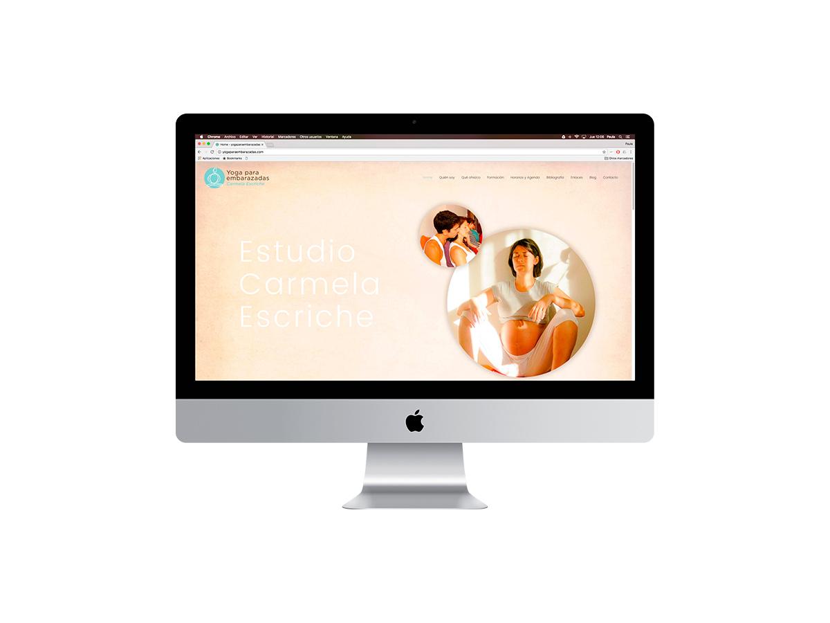 diseno-web-valencia-yoga-para-embarazadas-1